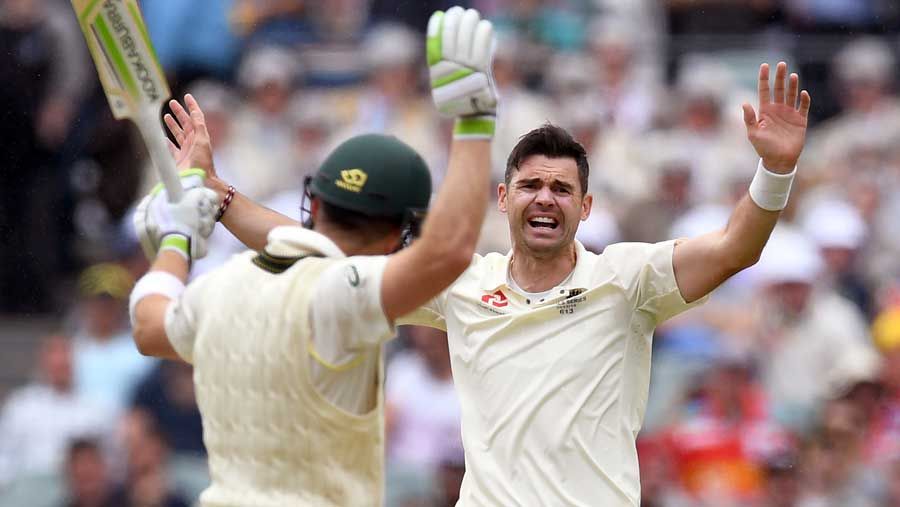 How to watch and stream The Ashes 2019 live - radiotimes.com