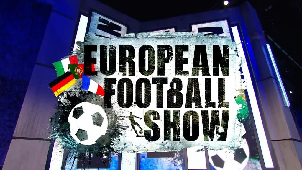 Image result for show football
