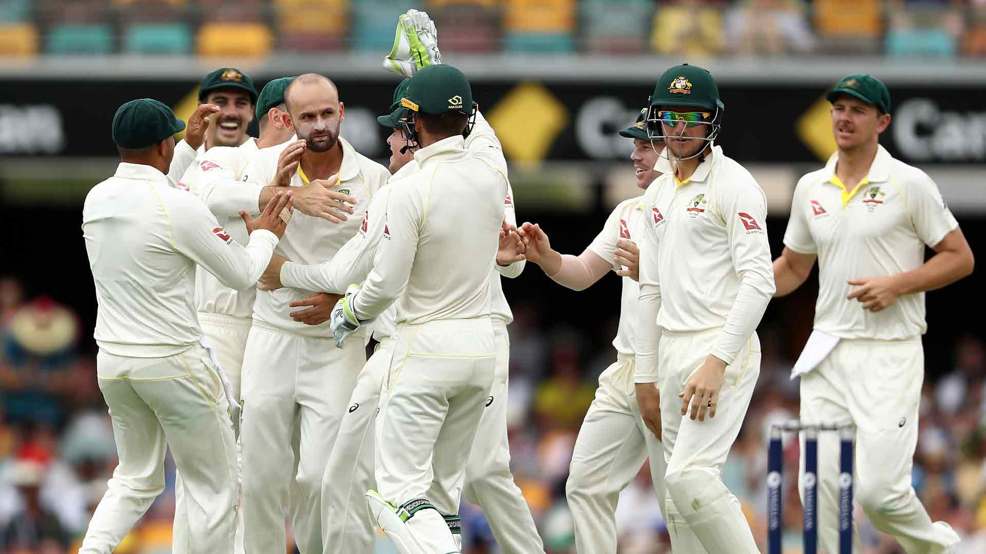 The Ashes Spoiler Free Highlights And Replays Bt Sport